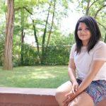 Meet Women of Vienna: Tania