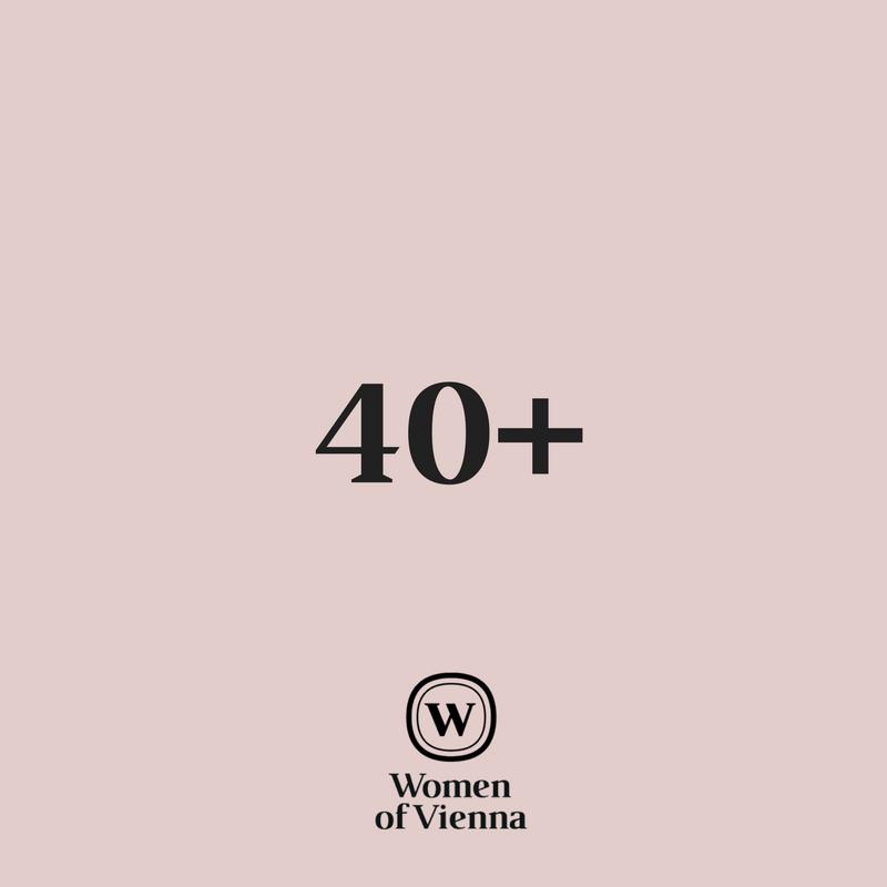 WoV 40+