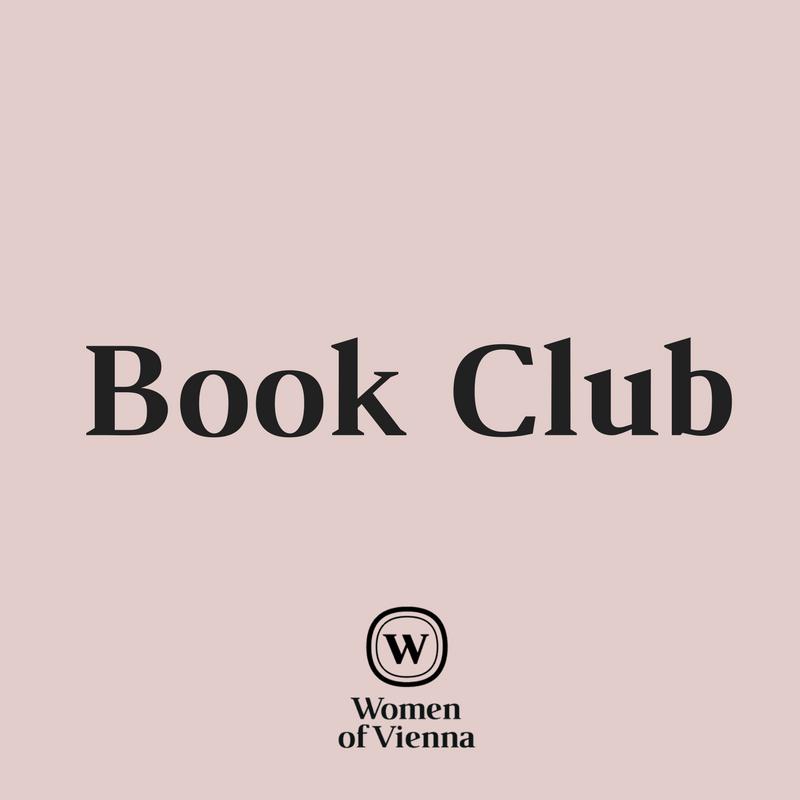 WoV Book Club