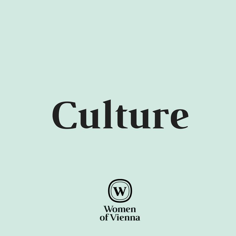 WoV Culture