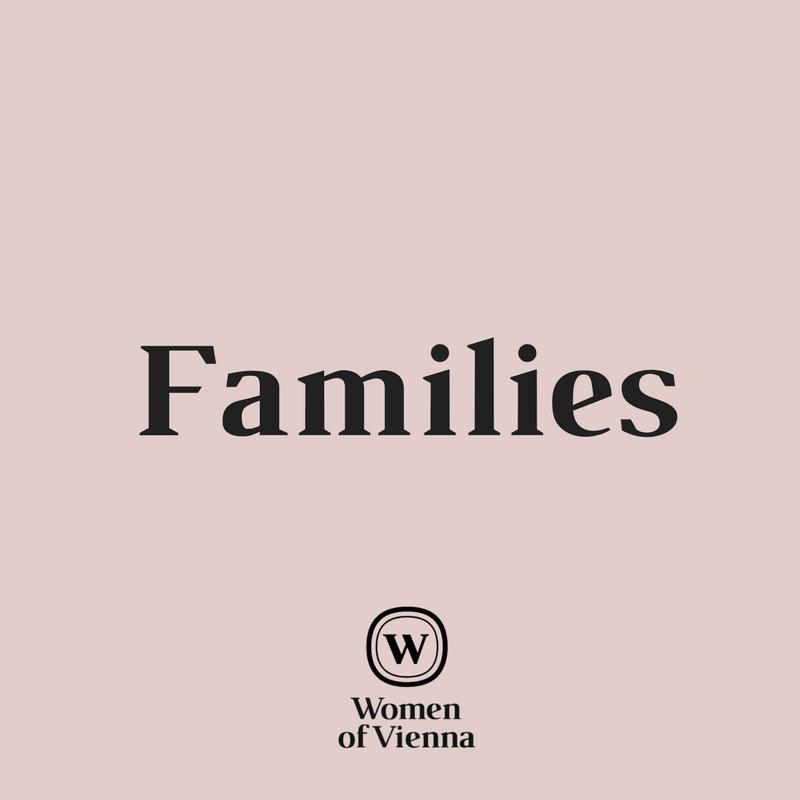 WoV Families