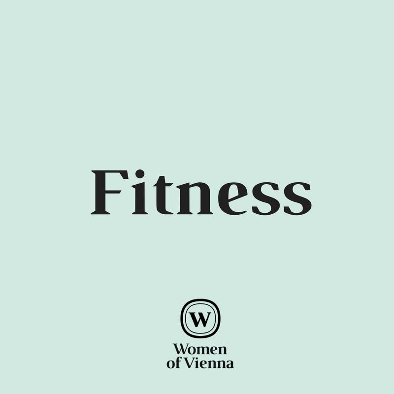 WoV Fitness