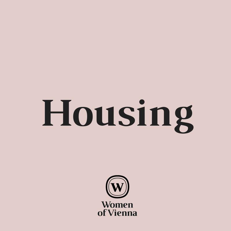 WoV Housing