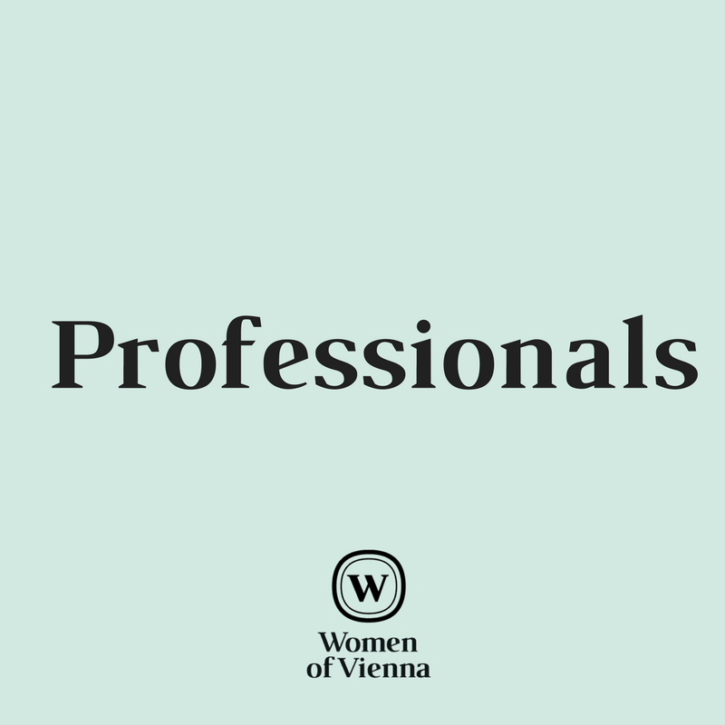 WoV Professionals