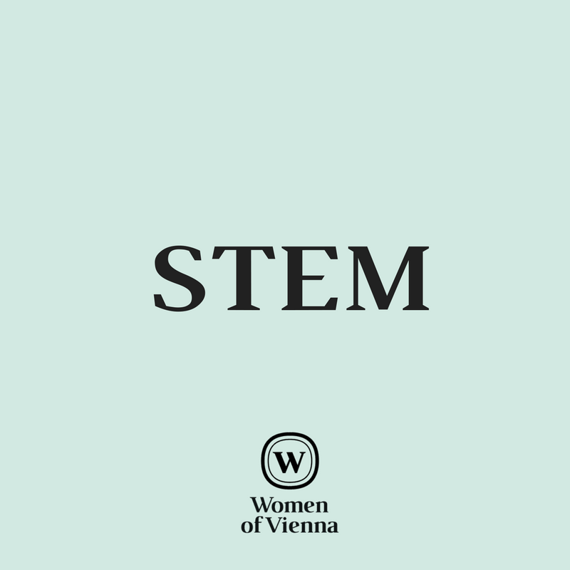 WoV STEM