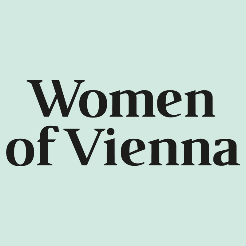 Women of Vienna