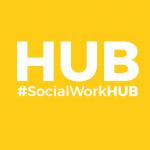 SocialWorkHub Logo