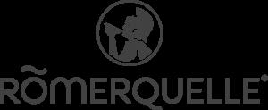 Romerquelle Logo
